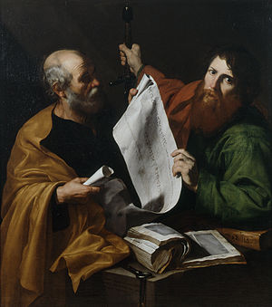 saint_peter_and_saint_paul_mg_0036-2.jpg