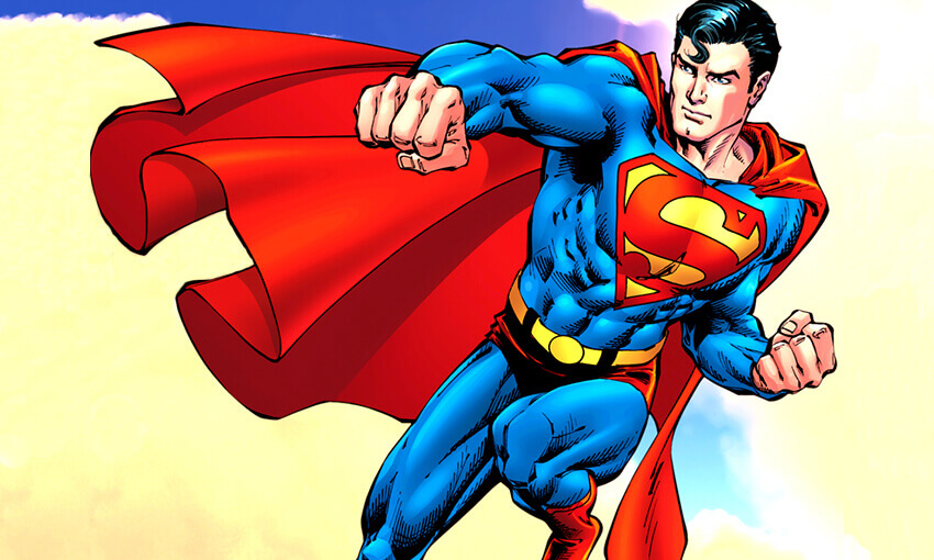 superman1_1.jpg