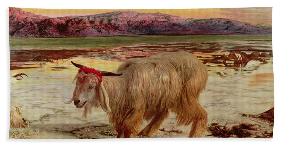 the-scapegoat-william-holman-hunt.jpg