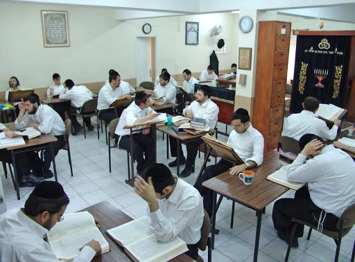 A Biblia tanulás hasznossága