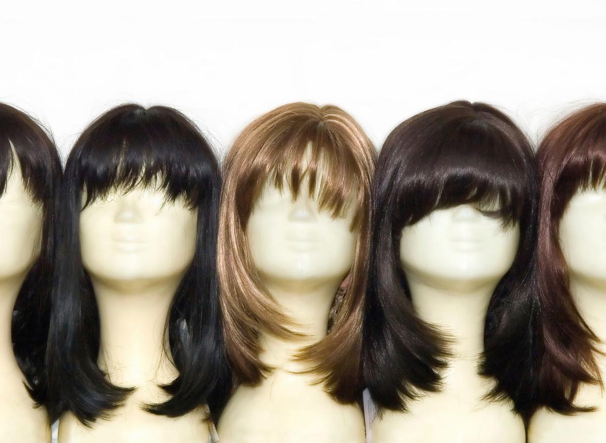 wigs-1200x878.jpg