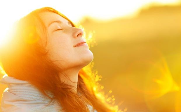süt a nap idézetek A felhők felett mindig süt a Nap.   Lélek Kávézó