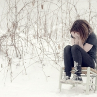 Téli depresszió… ugyan már!