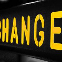 A változás természetes