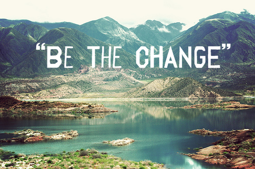 be-the-change.png