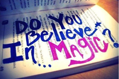 magic_blog.JPG