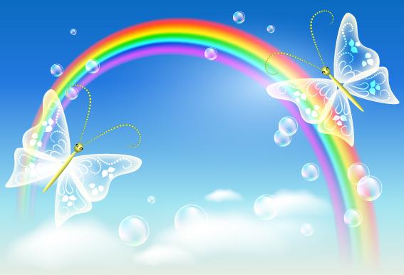 rainbowpill.jpg