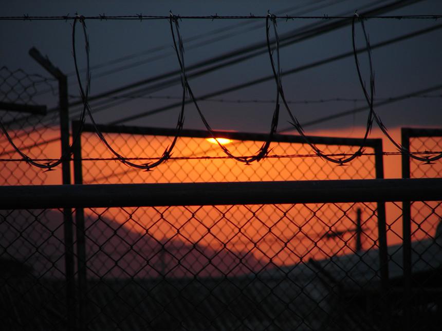 soul_jail.jpg