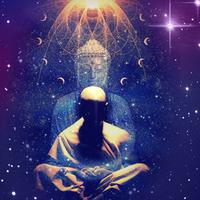 Beszélgessünk a reinkarnációról…