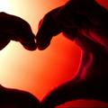 Vajon mi a szerelem?