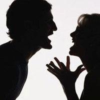 A párkapcsolat szabályai 2.