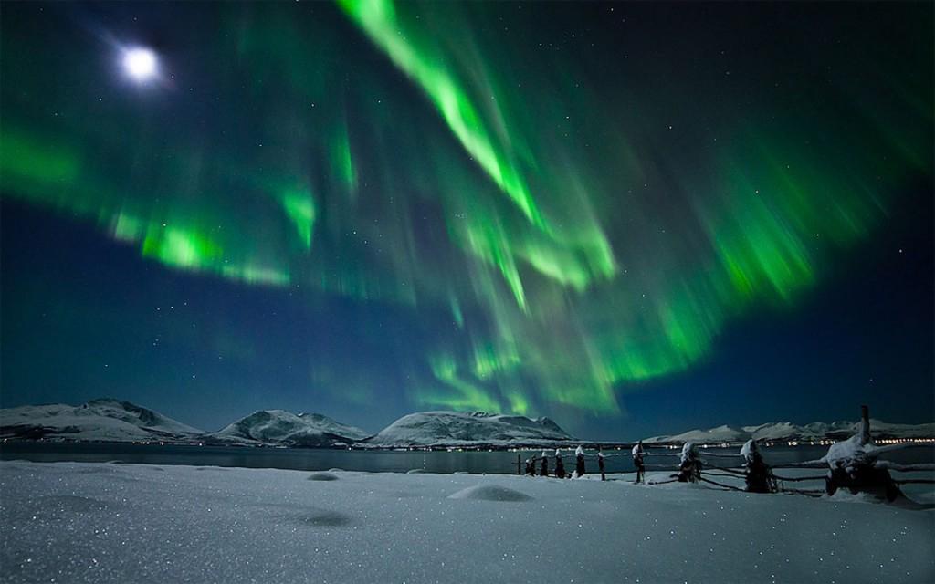 Aurora-Ole-Salomonsen.jpg