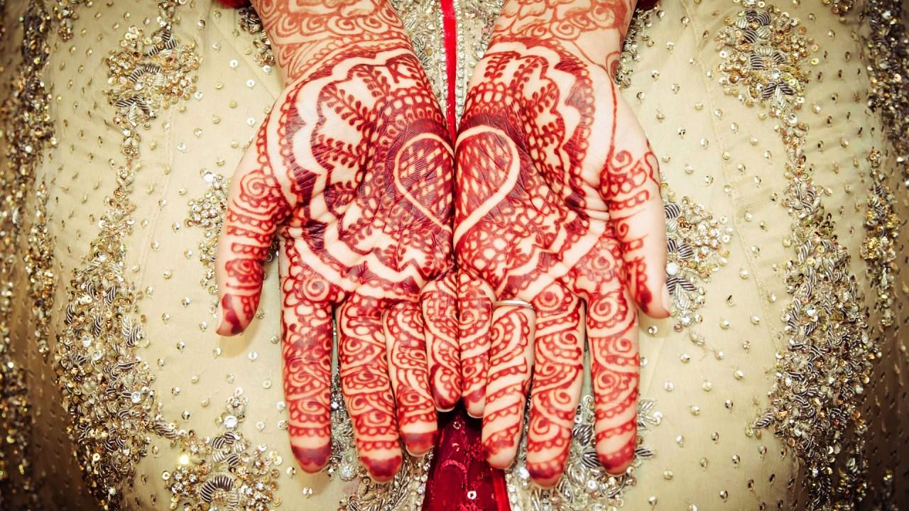 mehndi-indian-wedding-photography-wallpaper.jpg