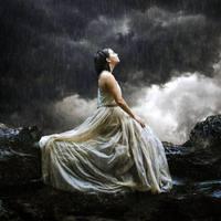 Álmok és a gyász