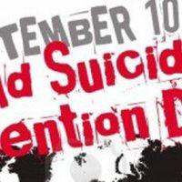 Öngyilkosság Megelőzés: Nyújtsd a Kezed, hogy Életet Ments