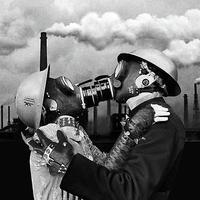 Mérgező szerelmek