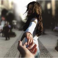 Egyszer volt szerelem