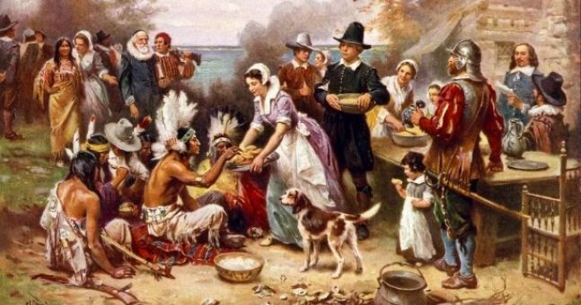 thanksgiving-day-us-2-1.jpg