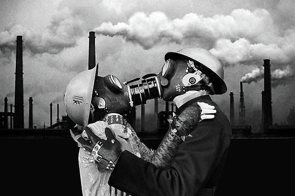 toxic-love-by-zig-andrew-leipzig1.jpg