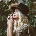 6 hibás gondolat, ami megmérgezi a lelked - Felejtsd el őket!