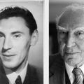 75 éve tartó kutatás a boldogságról