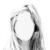 Személyiségteszt - Csak 3 kérdés és mindenre fény derül