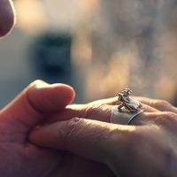 Mitől működik jól egy párkapcsolat?