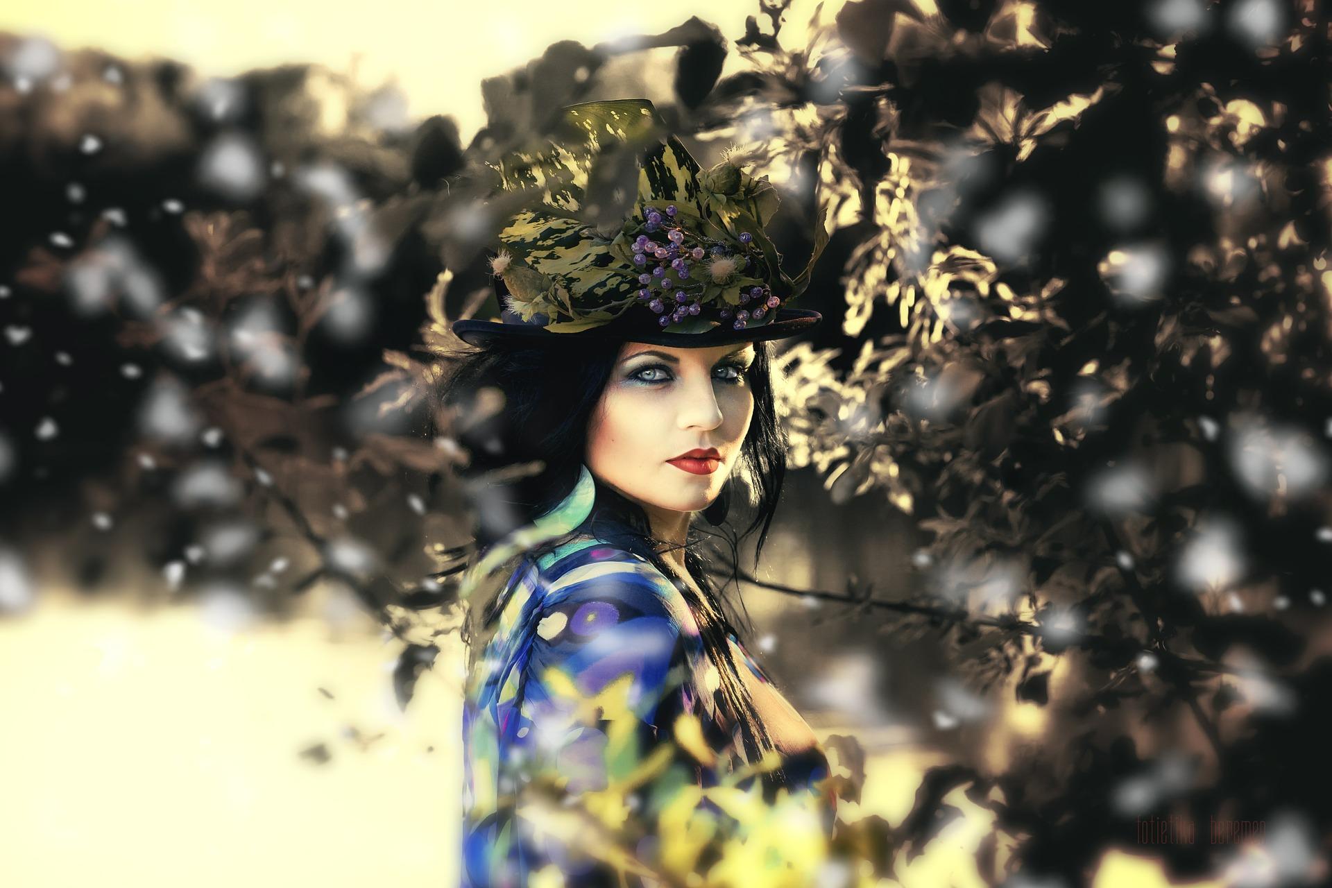 beauty-354575_1920.jpg