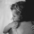 Egy nárcisztikus áldozat levele minden anyukához
