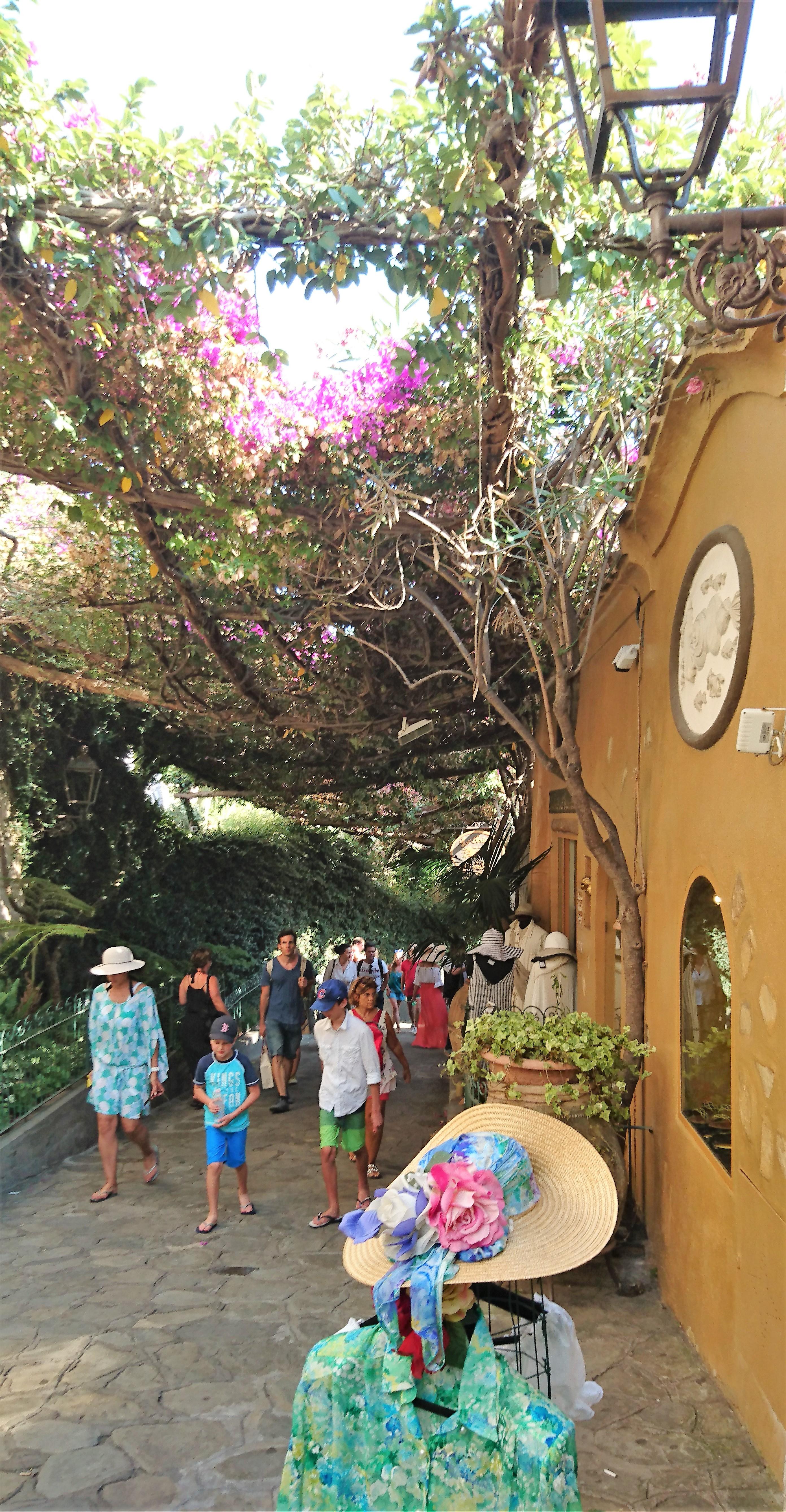 A legjobb helyek a santa monica-i horgonyzáshoz