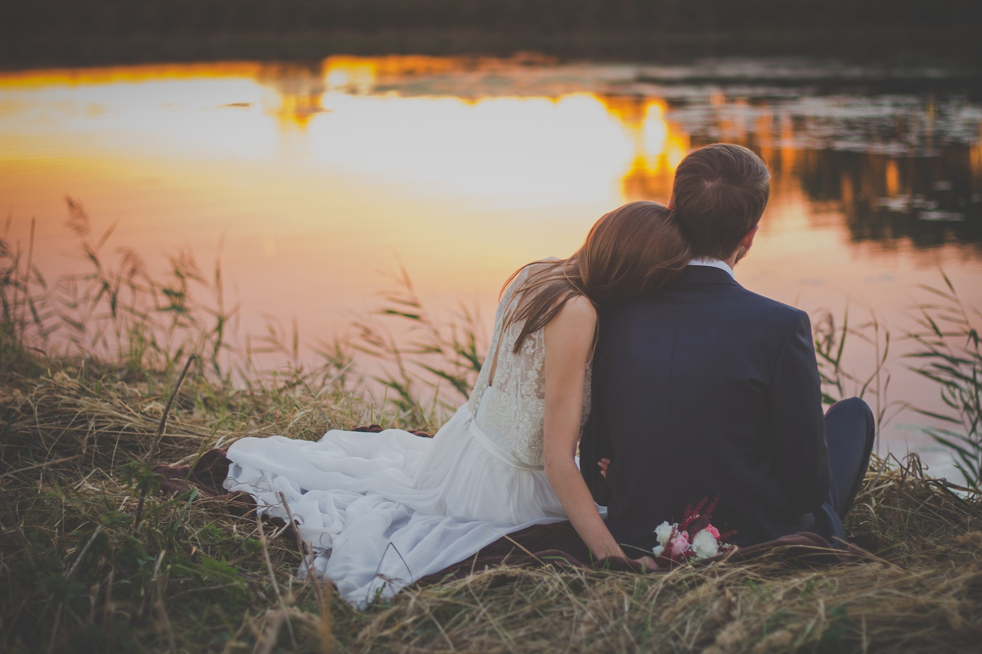 e02a2fb722 15+1 gyönyörű esküvői idézet a meghívóra - Esküvői lélekkalauz