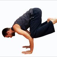 Mielőtt jógázni kezdenél, vagy ha már jógázol, akkor mindenképpen érdemes tudni...