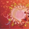 A szeretetért (Váradi Andrea)