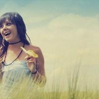 Azt ígérted önmagadnak, hogy boldog leszel… (Némethi Erika)