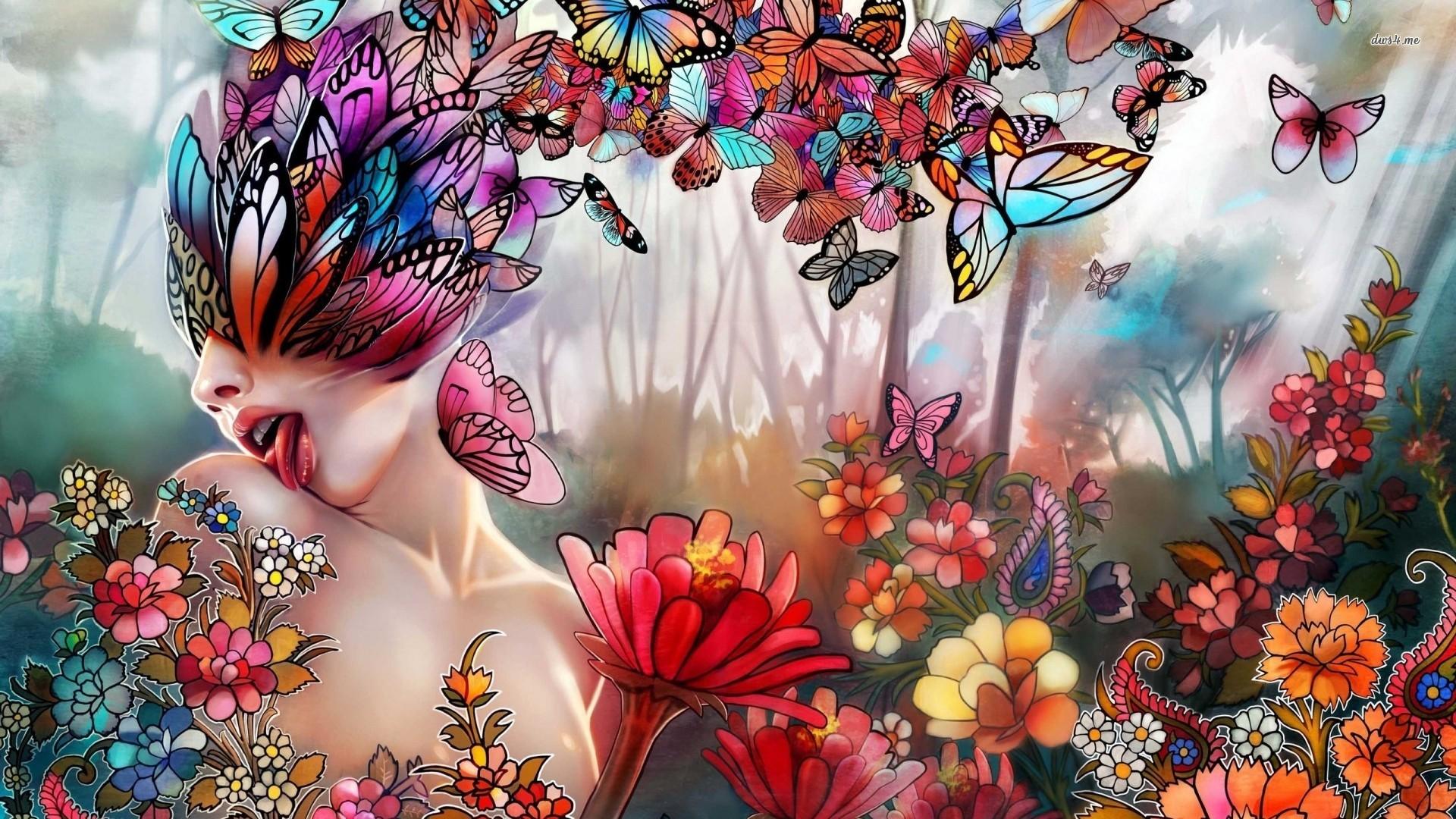 15989-butterfly-woman-1920x1080-artistic-wallpaper.jpg