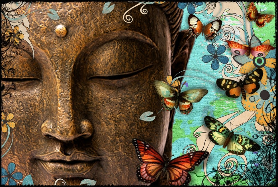 66-butterfly_buddha_collage_copy.jpg