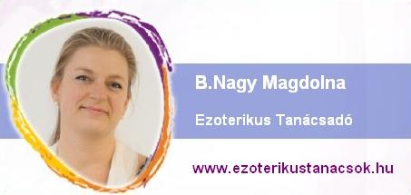 B Nagy Magdolna.3.jpg