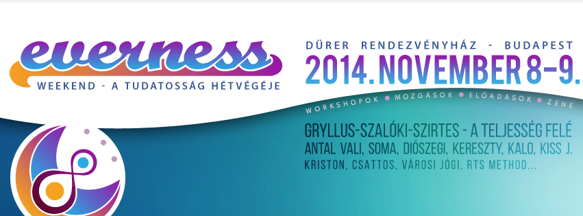 EvernessWeekend2014_banner.png