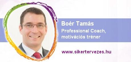 boer3.jpg