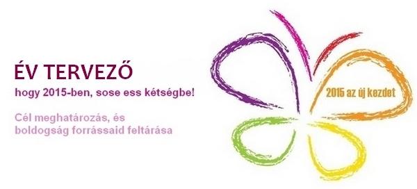 evtervezo_blog.jpg