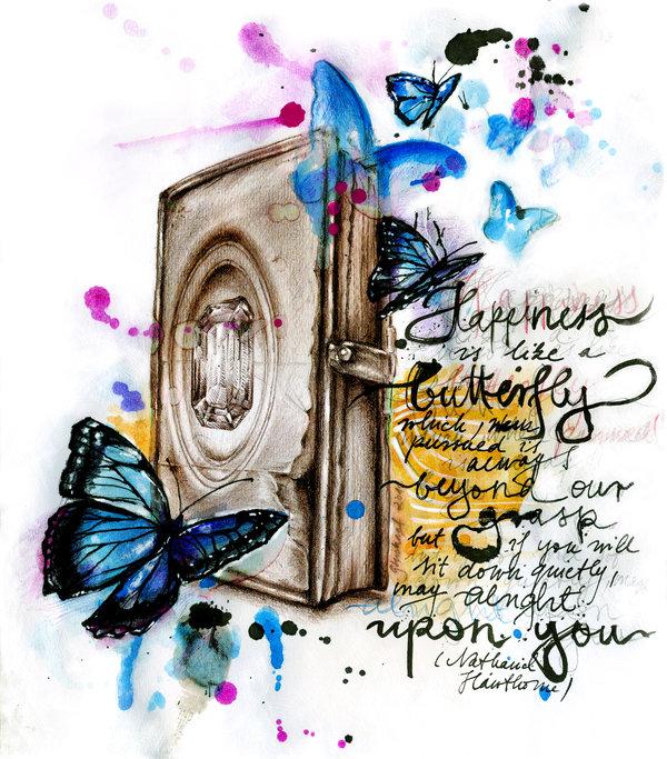 happiness_is_like_a_butterfly_by_ranalea-d4u87up.jpg