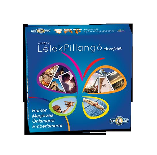 lelekpillango-doboz-01_peud.png