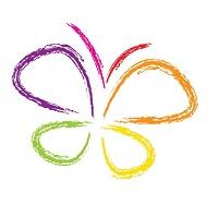 logo_kicsike_lp.jpg
