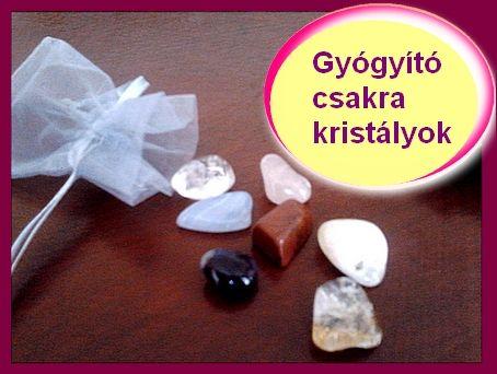 magdi kristaly 01.jpg