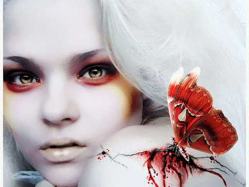 red-bloody-butterfly-and-beauty-magic-beauties-1-magical-pictures1.jpg