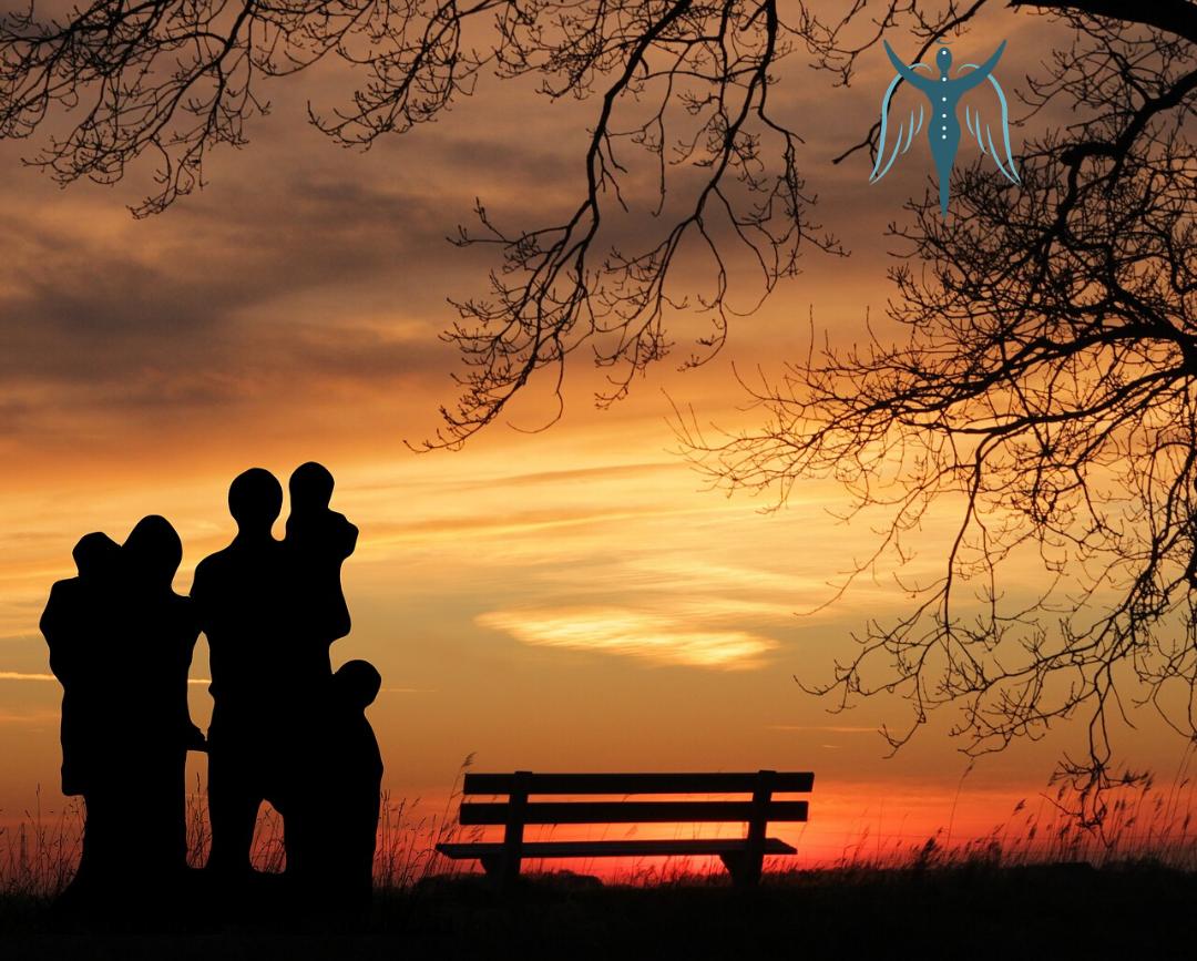 A személyiség kialakulása – szülői nevelés