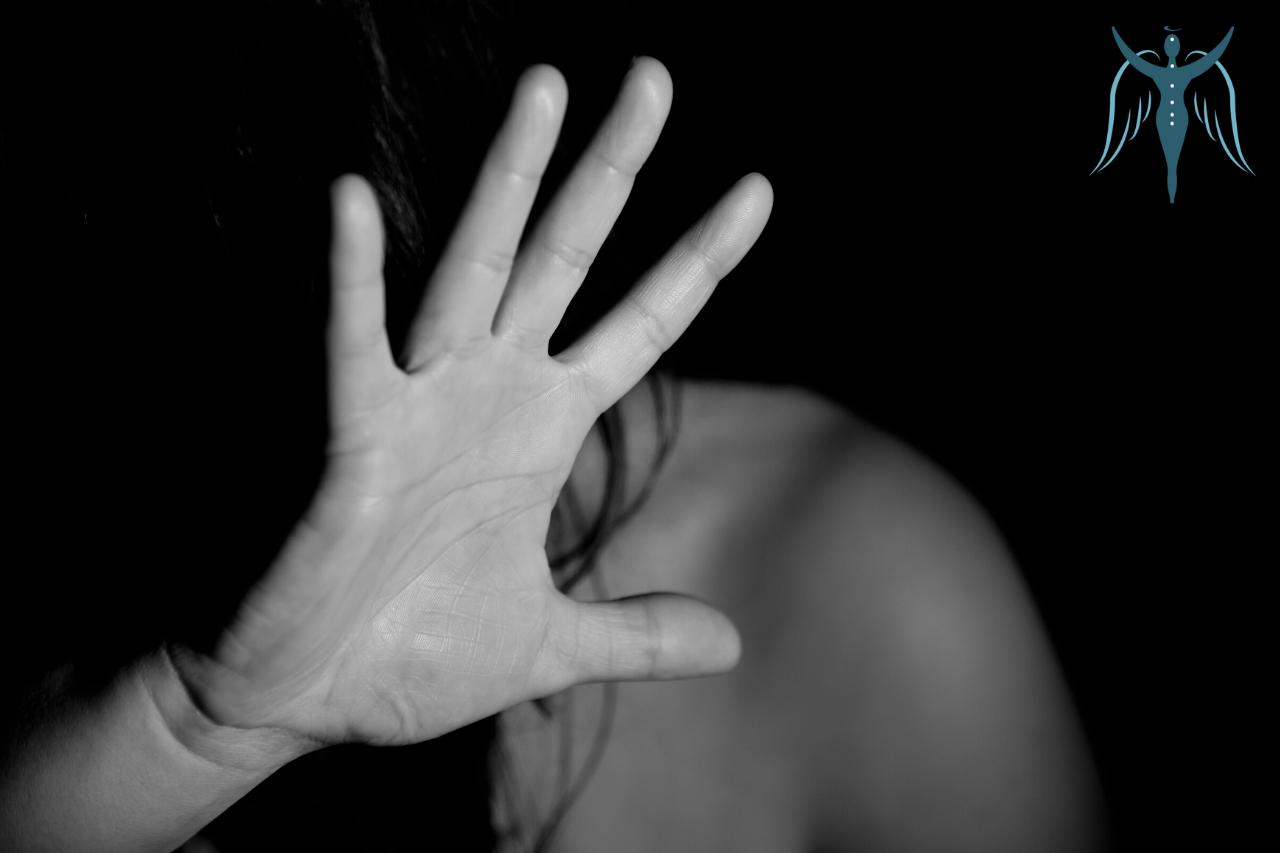 Félelmeid az önismerettel kapcsolatban