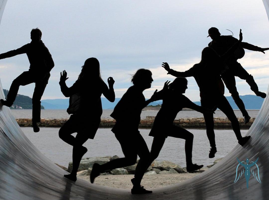 Az emberi kapcsolatok - az egó szerepe