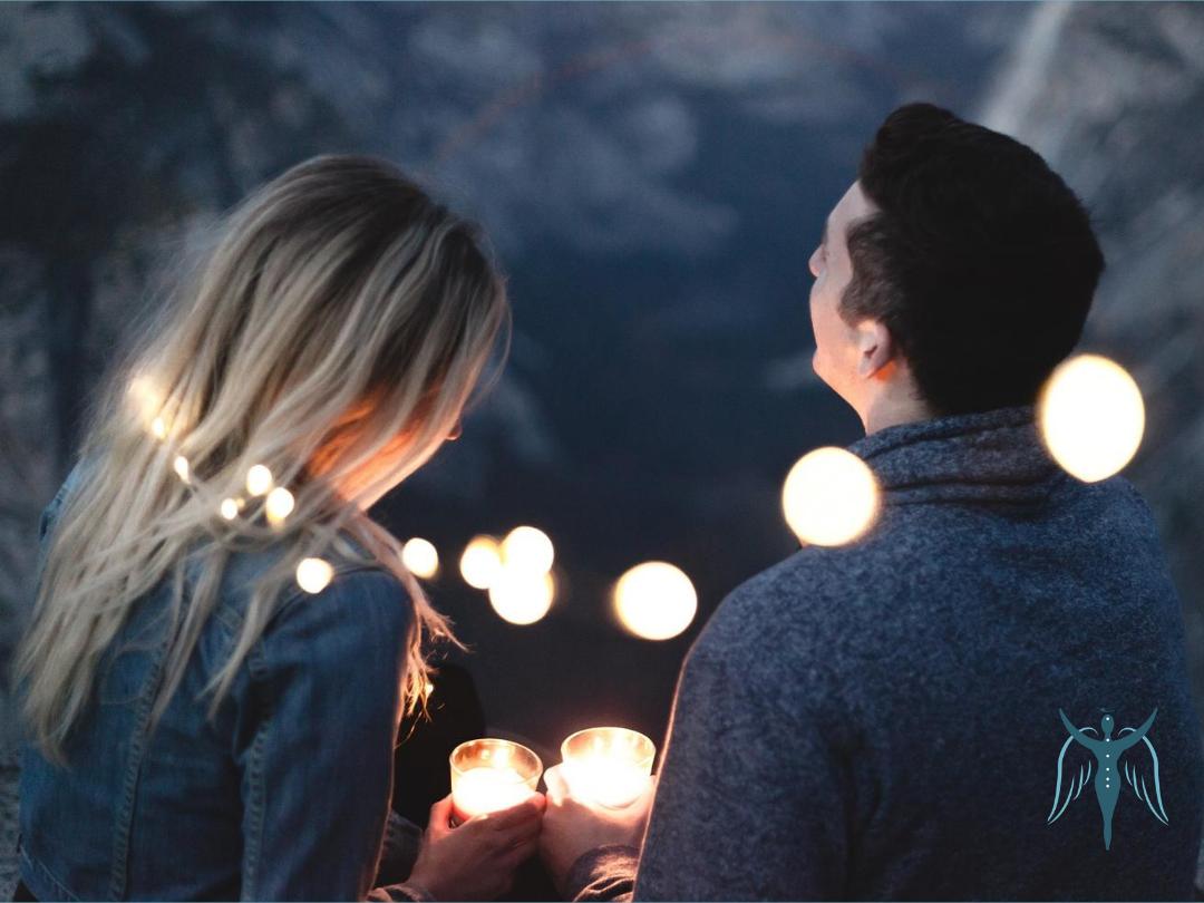 Az emberi kapcsolatok - kommunikációs zavarok