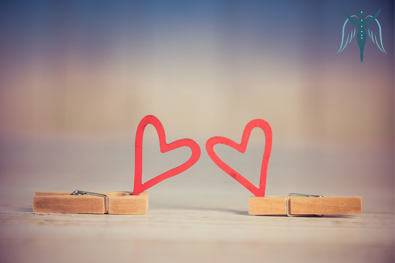 A feltétel nélküli szeretet
